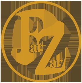 فرزر | Farzar